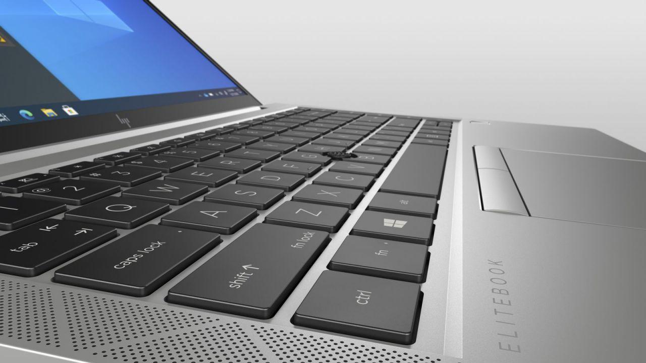 hp-mostra-nuova-linea-incredibili-notebook-intel-tiger-lake-ces-2021-v3-492314-1280x720